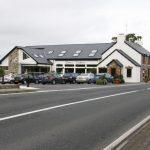 Yeats Tavern Sligo