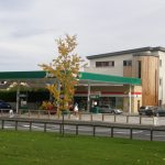 Top Filling Station Letterkenny