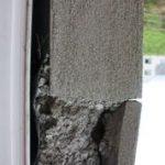 Mica Report on Defective Concrete Blocks Released