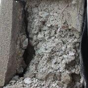 How do I know if my home has defective concrete blocks?