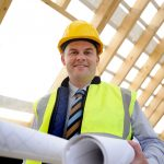 HD McKay Seminar on CE Markings & The Construction Products Regulations