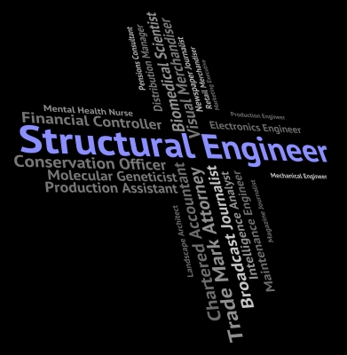 Graduate Structural Engineer vacancy